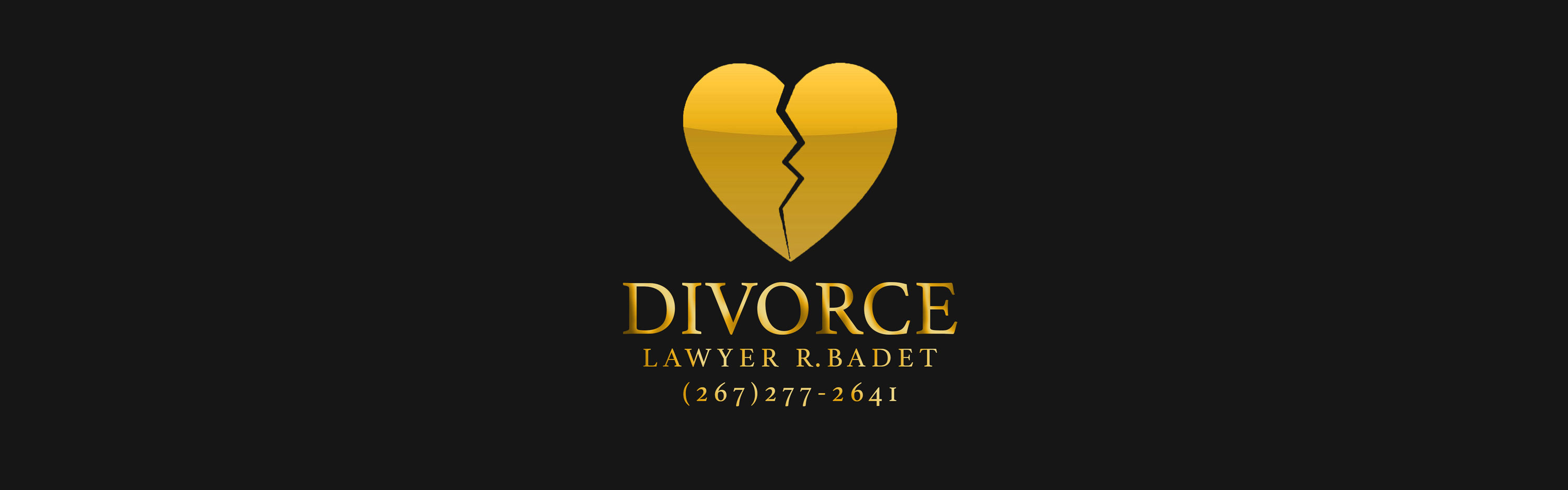 Lawyers for Divorces (Philadelphia, PA) 267-277-2641